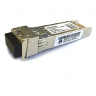 Трансивер оптический Huawei Optical Transceiver, eSFP, GE, Single-mode Module(1550nm, 80km, LC) (02317348)