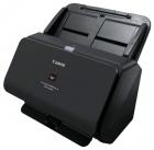 Документный сканер DR-M260 Document scanner 60 ppm / 120 ipm, A4, ADF 80 (2405C003)