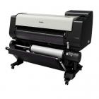 Плоттер Canon iPF TX-3000 (2443C003)