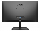 "Монитор 23, 8"" AOC 24B2XH 1920x1080@75Hz IPS LED 16:9 7ms VGA HDMI 20M:1 178/ 178 250cd 1000:1 Tilt Black (24B2XH)"