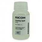 Чистящая жидкость тип 1 RICOH Cleaning Liquid Type 1 (257058)