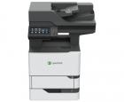 Многофункциональное устройсво Lexmark Multifunction Mono Laser MX721ade (25B0066) (25B0066)