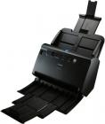 Документ сканер DR-С230, A4, цветной, двухсторонний, 30 стр/ мин, ADF 60, USB 3.1 DR-С230, A4, colour, duplex, 30 ppm, AD .... (2646C003)