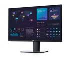 """Монитор Dell 27"""" P2720DC LCD Bk/ BK ( IPS; 16:9; 350cd/ m2; 1000:1; 5 ms; 2560x1440; VGA; HDMI; DP; USB Type С; Tilt; HA .... (2720-0278)"""