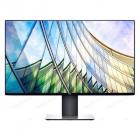 """Монитор Dell 27"""" U2721DE (2560 x 1440) USB-C Docking Monitor EUR (2721-0810)"""