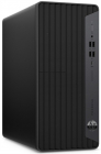 Пк HP ProDesk 600 G6 MT Intel Core i5-10500 3.1GHz, 16Gb DDR4-2666(1), 512Gb SSD M.2 NVMe, DVDRW, USB Kbd+USB Mouse, Dis .... (272X5EA#ACB)