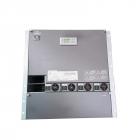 Плата ICOM HUMIDIFIER CONTROL BOARD (276587)