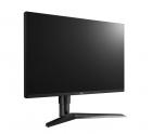 Монитор LCD 27'' [16:9] 2560х1440(WQHD) IPS, nonGLARE, 350cd/ m2, H178°/ V178°, 1000:1, 5M:1, 1.07B, 1ms, 2xHDMI, DP, US .... (27GL850-B)
