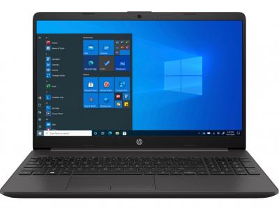 Ноутбук без сумки UMA Ryzen5 3500U 255 G8 / 15.6 FHD SVA 250 NWBZ / 8GB 1D DDR4 2400 / SSD 256GB PCIe NVMe Value / W10p6 .... (27K36EA#ACB)