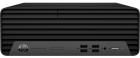 Персональный компьютер HP ProDesk 405 G6 SFF Ryzen5 3400, 8GB, 256GB SSD, DVD-WR, USB kbd/ mouse, VGA Port v2, Win10Pro( .... (293V6EA#ACB)