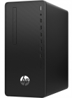 Персональный компьютер HP 295 G6 MT Athlon 3150, 4GB, 1TB, DVD-WR, usb kbd/ mouse, Win10Pro(64-bit), 1-1-1 Wty (294Q7EA#ACB)