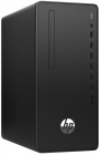Персональный компьютер и монитор HP Bundle Pro 300 G6 MT Core i5-10400, 8GB, 256GB SSD, DVD-WR, usb kbd/ mouse, Win10Pro .... (294T3EA#ACB)