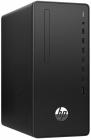 Персональный компьютер и монитор HP Bundle Pro 300 G6 MT Core i7-10700, 8GB, 256GB SSD, DVD-WR, usb kbd/ mouse, Win10Pro .... (294T4EA#ACB)