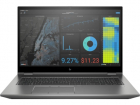 """Ноутбук HP ZBook Fury 17 G7 Core i7-10850H 2.7GHz, 17.3"""" UHD (3840x2160) IPS ALS AG DrC, nVidia Quadro RTX 3000 6GB GDDR .... (2C9T7EA#ACB)"""
