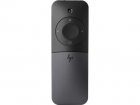 Мышь + указка HP Mouse+Presenter ALL (2CE30AA#AC3)