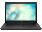 """Ноутбук без сумки HP 255 G7 R3-3200U 2.6GHz, 15.6"""" FHD (1920x1080) AG, 8Gb DDR4(1), 256Gb SSD, DVDRW, 41Wh, 1.9kg, 1y, D .... (2D308EA#ACB)"""