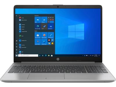 Ноутбук без сумки UMA i7-1065G7 250 G8 / 15.6 FHD SVA 250 NWBZ / 8GB 1D DDR4 2666 / SSD 512GB PCIe NVMe Value / W10p64 / .... (2E9J8EA#ACB)