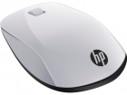 Манипулятор HP Wireless Mouse Z5000 (Pike Silver) cons (2HW67AA#ABB)
