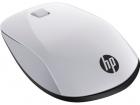Манипулятор HP Wireless Mouse Z5000 (Pike Silver) cons (2HW67AA#ABB) (2HW67AA#ABB)