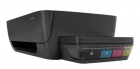 Струйные принтеры HP Ink Tank 115 Printer (A4, 1200dpi, CISS, 8 (5)ppm, 1tray 60, USB2.0, 1y war, cartr. B 8K & 6K CMY i .... (2LB19A#627)