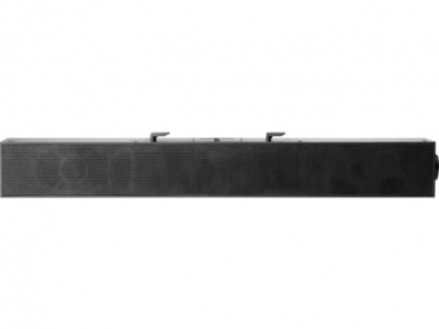 Колонки HP S100 Speaker Bar (2LC49AA) (2LC49AA)