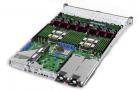 Набор HP Stitch Maintenance Cartridge (2LL61A)