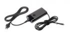 Адаптер питания HP 90W USB-C Power adapter EURO (2LN85AA#ABB) (2LN85AA#ABB)