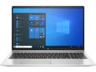 Ноутбук без сумки DSC MX450 2GB i7-1165G7 450 G8 / 15.6 FHD UWVA 250HDCNWBZbent / 16GB (2x8GB) DDR4 3200 / SSD 512GB PCI .... (2R9D8EA#ACB)