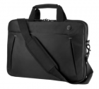 "Сумка Case Business Slim Top Load (for all hpcpq 10-14.1"" Notebooks) (2SC65AA)"