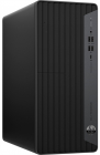 Пк HP EliteDesk 800 G6 TWR Intel Core i7-10700 2.9GHz, 32Gb DDR4-2666(2), 1Tb SSD+2Tb 7200, nVidia GeForce RTX 2080 Supe .... (2V4U5ES#ACB)