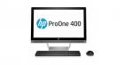 "Моноблок HP ProOne 440 G3 AiO 23.8""(1920x1080 IPS)/ Intel Pentium G4400T(2.9Ghz)/ 4096Mb/ 1000Gb/ DVDrw/ WiFi/ war 1y/ D .... (2VR99ES#ACB)"