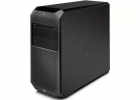 Рабочая станция HP Z4 G4, Xeon W-2102, 8GB (1x8GB) DDR4-2666 ECC Reg, 1TB SATA, DVD-ODD, mouse, keyboard, Win10p64 (2WU68EA#ACB)