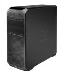 HP Z6 G4, Xeon 4108, 32GB (2x16GB) DDR4-2666 ECC Reg, 1TB SATA, DVD-ODD, mouse, keyboard, Win10p64Workstationtier2 (2WU4 .... (2WU44EA#ACB)