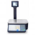 Весы LPS Scale bPlus-T2M-EE15D-0E0 RU, 65х56х120 мм (С поверкой РОСТЕСТ) (30370845RST)