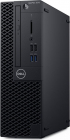 Персональный компьютер Dell Optiplex 3070 SFF Core i3-9100 (3, 6GHz) 8GB (1x8GB) DDR4 256GB SSD Intel UHD 630 TPM Linux .... (3070-1908)