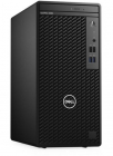 Персональный компьютер Dell Optiplex 3080 MT Core i5-10500 (3, 1GHz) 8GB (1x8GB) DDR4 1TB (7200 rpm) Intel UHD 630 W10 P .... (3080-5146)