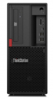 Рабочая станция Lenovo ThinkStation P330 Tower, 250W, INTEL_CORE_I7-8700_3.2G_6C, 2 x 8GB_DDR4_2666_NON-ECC_UDIMM, 1 x 2 .... (30C5002RRU)