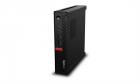 Рабочая станция Lenovo ThinkStation P330 Tiny INTEL_CORE_I5-8500T_2.1G_6C, 1 x 8GB_DDR4_2666_SODIMM, 256GB_SSD_M.2_PCIE, .... (30CF000TRU)