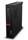 Рабочая станция Lenovo ThinkStation P330 Tiny, INTEL_CORE_I7-8700_3.2G_6C, 1 x 8GB_DDR4_2666_SODIMM, 256GB_SSD_M.2_PCIE, .... (30CF000WRU)
