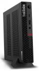 Рабочая станция Lenovo ThinkStation P340 Tiny, i7-10700T (2G, 8C), 16GB DDR4 2933 SODIMM, 512GB SSD M.2, Quadro P620 2GB .... (30DF002BRU)