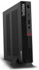Рабочая станция Lenovo ThinkStation P340 Tiny, i9-10900T (1.9, 10C), 16GB DDR4 2933 SODIMM, 512GB SSD M.2, Quadro P1000 .... (30DF003WRU)