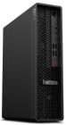 Рабочая станция Lenovo ThinkStation P340 SFF 310W, i7-10700 (2.9G, 8C), 2x8GB DDR4 2933 UDIMM, 256GB SSD M.2, 1TB HDD 72 .... (30DK0031RU)