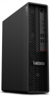 Рабочая станция Lenovo ThinkStation P340 SFF 310W, i7-10700 (2.9G, 8C), 2x8GB DDR4 2933 UDIMM, 256GB SSD M.2, 1TB HDD 72 .... (30DK0032RU)