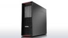 ThinkStation P710/ 30B6/ 2 x Intel Xeon E5-2640 v4/ 32GB/ 1TB Hard Drive, 7200RPM/ DVD-RW/ USB kbd+mouse/ Win10Pro64/ 3 .... (30B6S0L300)