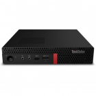 Рабочая станция Lenovo ThinkStation P330 Tiny INTEL_CORE_I7-8700_3.2G_6C, 1 x 16GB_DDR4_2666_SODIMM, 512GB_SSD_M.2_PCIE, .... (30CF000VRU)