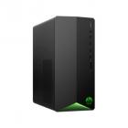 Рабочая станция Lenovo ThinkStation P330 Tiny I7-9700T(2.0G, 8C), 1x8GB DDR4 2666 SODIMM, 256GB SSD M.2., Quadro P620 2G .... (30CF003ARU)