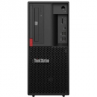 Рабочая станция Lenovo ThinkStation P330 Gen2 Tower C246 400W, I9-9900(3.1G, 8C), 2x8GB DDR4 2666 nECC UDIMM, 1x512GB SS .... (30CY002DRU)