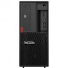 Рабочая станция Lenovo ThinkStation P330 Gen2 Tower C246 400W, I7-9700(3.0G, 8C), 2x8GB DDR4 2666 nECC UDIMM, 1x256GB SS .... (30CY002XRU)