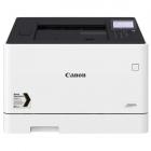 Лазерный принтер Canon i-SENSYS LBP663Cdw (3103C008)