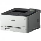Лазерный принтер Canon i-SENSYS LBP623Cdw (3104C001)